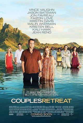 Couples-retreat-posterv11